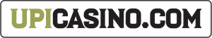 upi casino logo