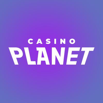 Casino Planet  casino