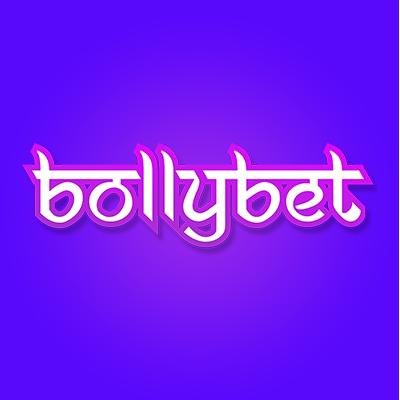 Bollybet casino